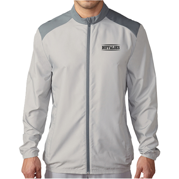 Picture of adidas Club Wind Jacket