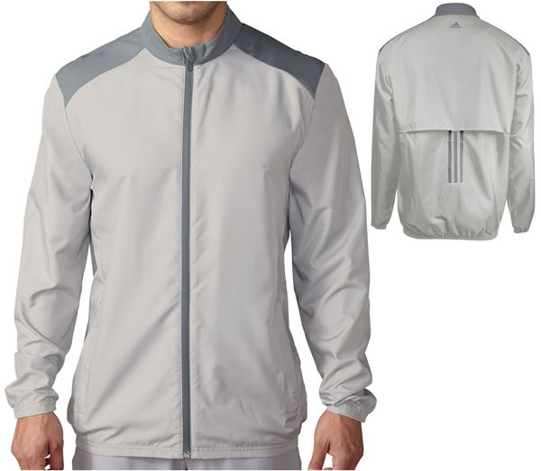 Picture of Club Wind Jacket