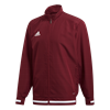 Picture of Team 19 Woven Jacket