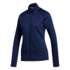 Picture of Women's Textured Full-Zip Layer